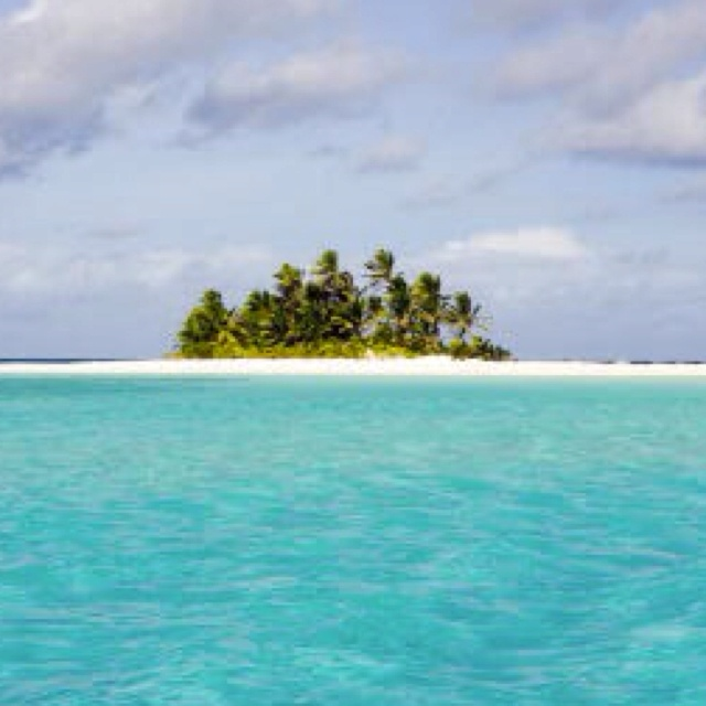 Cocos Island: 55 Best Christmas And Cocos Islands Images On Pinterest