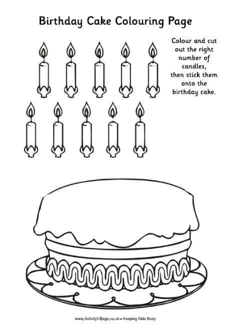 17 best ideas about birthday chart classroom on pinterest
