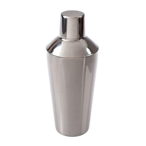 Blank Cocktail Shaker | For the Home | Pinterest