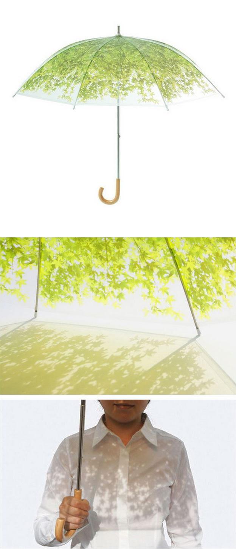 """Fumito Kogure and Shinya Kaneko, Komorebi - """"sunshine filtering through foliage."""""""