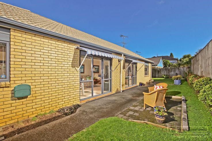 Open2view ID#374851 (82N Alfred St) - Property for sale in Onehunga, New Zealand