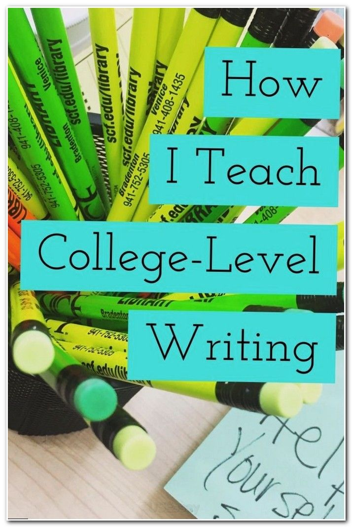 Essay Essaywriting Interesting Topics To Research General Topics For Paragraph Writing Literary Research Paper S Essay Writing College Writing Writing Tips