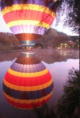http://vuelosenglobo.mx/viajes-en-globo-teotihuacan-2015/