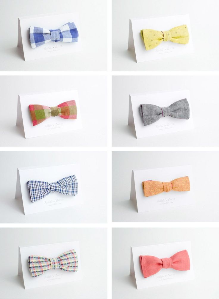 Boy baby shower place cards @Stacey Lane Grosh this would be cool for an invite!