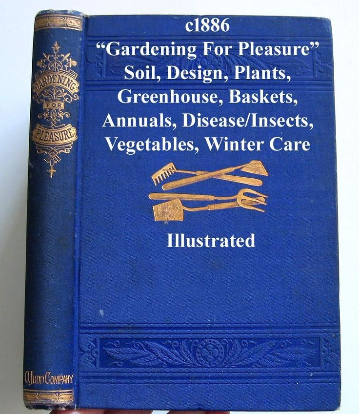 82 best Language of Flowers Gardening Books 4 Sale images on