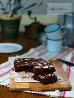 ingredientes-cake-chocolate-nueces-microondas3