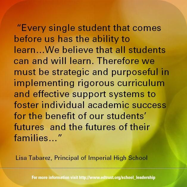 Ten skills every student should learn - eSchool News