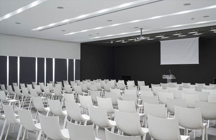 Patmos Aktis guarantees you supreme services for your next board meeting, conference, or reception.