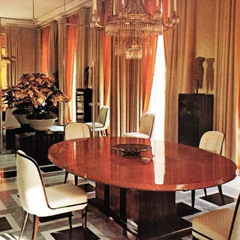Image result for liliane bettencourt house