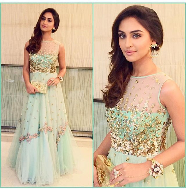 How Stunning does #KrystleDsouza look in our Summer Hoops and Lady in Love Hand Harness #AéTeē #aeteedesigns #earring #bling #crystals #delhi #mumbai #chennai #fashion #fashionjewelry #socialmedia #promotion #marketing #goal #blessed #gratitude #style #UK #pakistanfashion #hyderabad #jewels #jewellery #gold #swarovski #jewelry #design #krystle