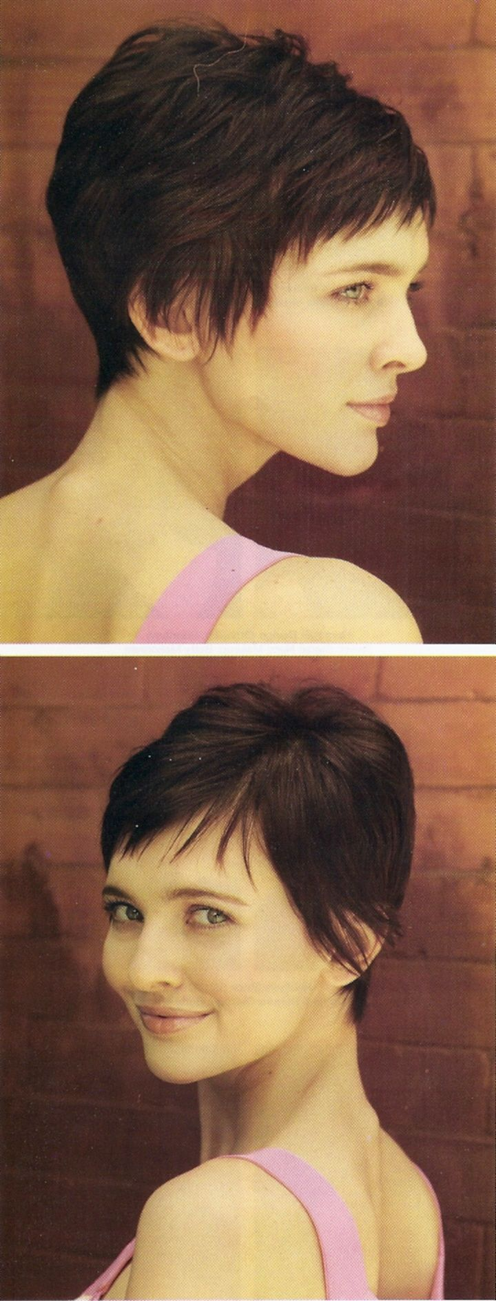 http://pixiehaircuts.net/wp-content/uploads/2012/05/Pixie-Haircuts0006.jpg