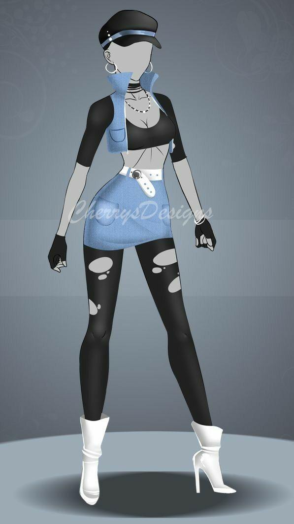 Bnha Boyfriend Scenarios Hero Costumes Fashion Design Drawings Drawing Clothes