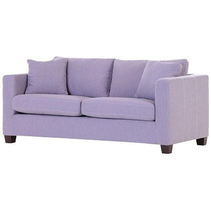 die besten 17 bilder zu pastel dreams auf pinterest t shirts pin up mode und dirndl. Black Bedroom Furniture Sets. Home Design Ideas