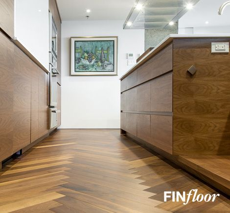 Nice Finfloor Herringbone Laminate Flooring   Lifestyle Picture Great Ideas