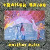 Smelling Salts [CD]