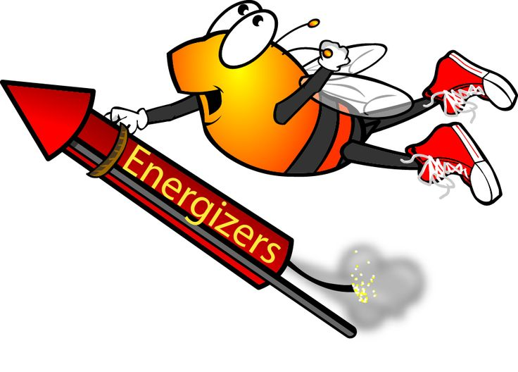 Classroom Energizer Ideas ~ Best work energizers images on pinterest brain