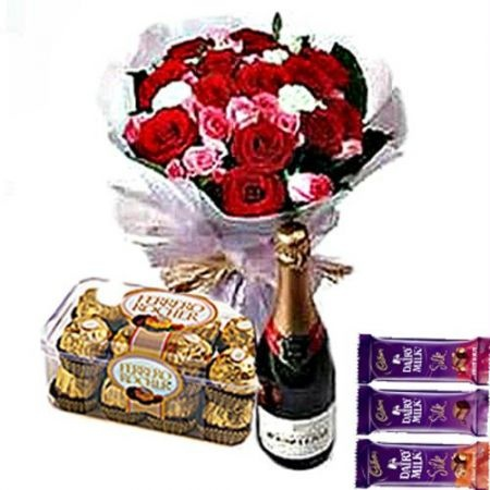 cheap price in India from Rediff Shopping. Wedding Anniversary gifts ...
