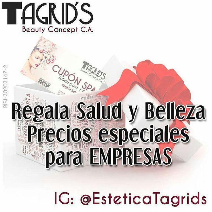 Precios especiales para Empresas paquetes y promociones Salud y Belleza . Contacto directo para empresas 04249325194 SMS / Whatsapp / Llamadas . #HIFU #Ultherapy #Lifting #SinCirugia #Liposonix #Lipo #IPL #Limpieza #Facial #Sombreado #Tatuaje #Cejas #Pestañas  #RadioFrecuencia #Salud #Belleza #SPA #Bella #Bolivar #CiudadBolivar #PtoOrdaz #CiudadGuayana #Venezuela #Brasil #EsteticaTagrids