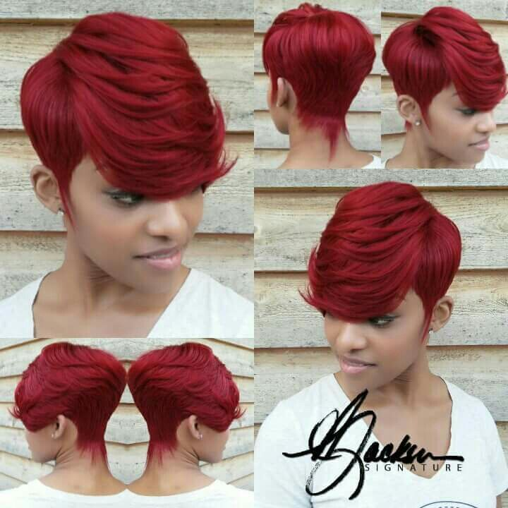 28 pieces hair styles 1000 ideas about hairstyles on 2438 | ed46bd0dbb8bbfe8e0eb4e6be8503d30