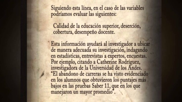 Diferencias entre los Marcos: legal, referencial, teórico y conceptual