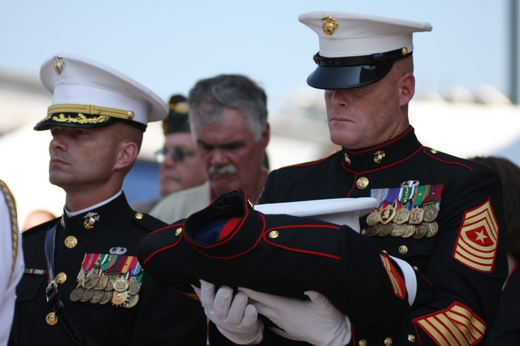 1558 Best Images About Semper Fi On Pinterest