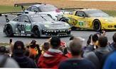 Complete 12 Hours of #Sebring TV schedule includes three hours on Fox Sports 1 - Autoweek Racing SportsCar news - #Autoweek