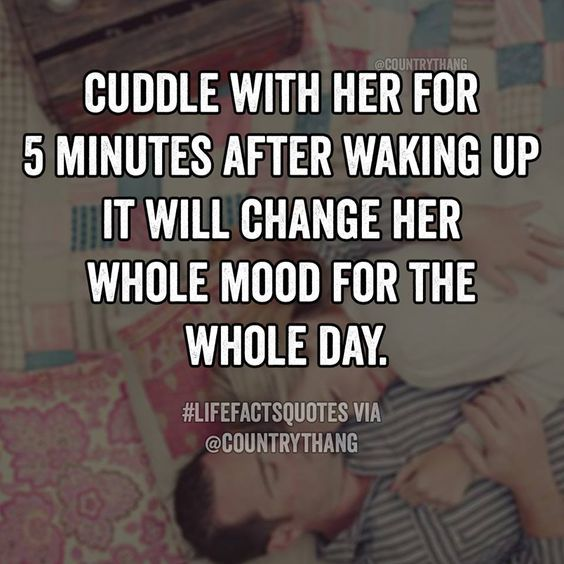 No.1 place for cute quotes, pictures and couples to inspire your love life! Dont let anything stand in your way for the quest for love!!
