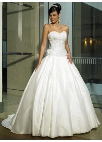 wedding dresses,evening dresses,prom dresses,ball gowns,homecoming dresses,bridesmaid dresses $198.99