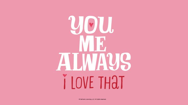 Short I Love You Quotes For Your Husband : 15 short & sweet love quotes Cytaty miLosne, MiLos? i Cytaty