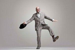 Monsters U. Looks To Lead Weekend B.O., SSN Emmy Spotlights: 5 Best TV Comedies Never Nominated, '30 Rock's Robert Carlock…& More