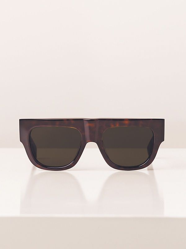 CÉLINE fashion and luxury accessories: 2013 Summer collection - Sunglasses - 3