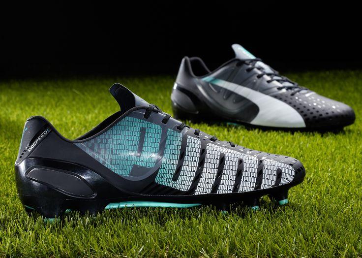 puma soccer shoes outdoor