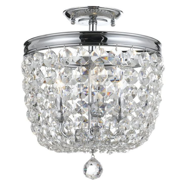 25 Best Ideas About Kitchen Ceiling Lights On Pinterest: Top 25 Ideas About Flush Mount Lighting On Pinterest