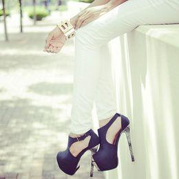 shoedazzle heels - I Love Shoes, Bags & Boys