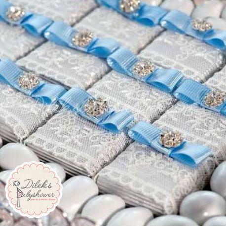 Bebek ve anne ürünleri, hediyeleri, malzemeleri dileksbabyshower.com da! Kişiye Bebek Şekeri süsleri ve ürünleri, modelleri ve fiyatları. dileksbabyshower.com da!  #çikolata #bebekşekeri #babyshower #baby #babygirl #babygiftsideas #gifts #gift #bebeksüsü #bebeksüsleri #bebekürünleri #bebekhediyeleri #babyshowerdecorations #bebekodasısüsü #hastaneodasısüsü #hastaneodasısüsleme