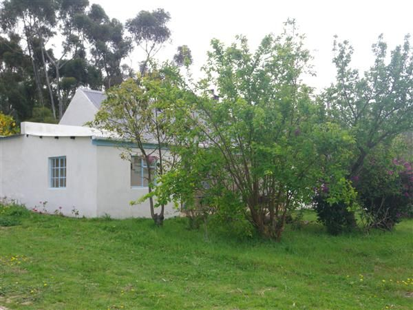 Beloftebos Farm Cottages | Stanford self catering weekend getaway accommodation, Western Cape | Budget-Getaways South Africa