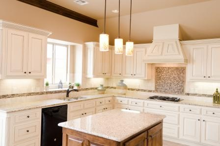 31 best norman oklahoma real estate images on pinterest for Bathroom remodel norman ok
