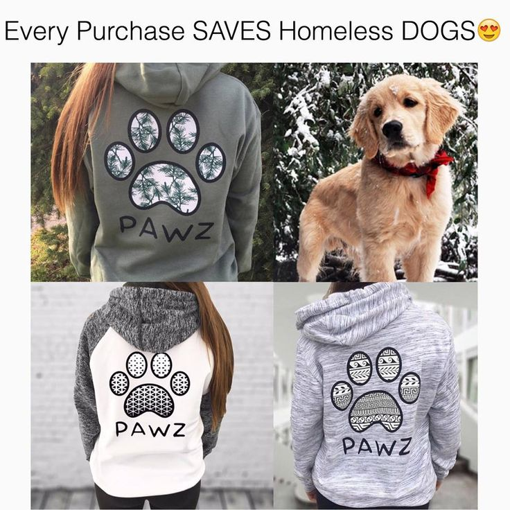 Buy a Shirt, Save a Dog!  Help Make a difference in Style!