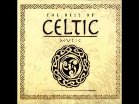 "02. The Gael - ""The Best of Celtic Music"". My man told me that this song was in the Last of the Mohicans. He sad it was at a very sad part."