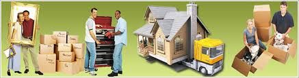 http://www.movingexpertinpune.in/packers-and-movers-from-pune-to-jabalpur.html http://www.movingexpertinpune.in/packers-and-movers-from-pune-to-mysore.html
