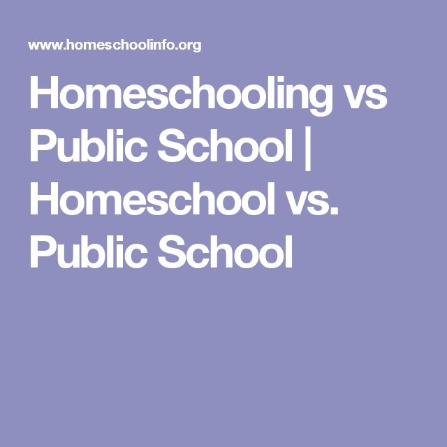 best homeschool vs public school ideas  homeschooling vs public school homeschool vs public school