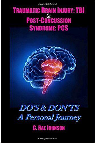Traumatic #BrainInjury: Tbi & Post-Concussion Syndrome: PCS #neuroskills