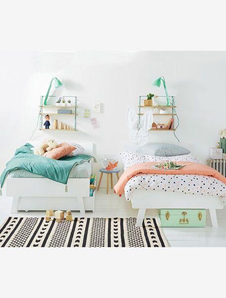 die besten 25 ausziehbare betten ideen auf pinterest eckbetten ecke zwei einzelbetten und. Black Bedroom Furniture Sets. Home Design Ideas