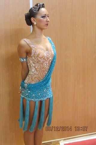 1729 best Ballroom Dance images on Pinterest