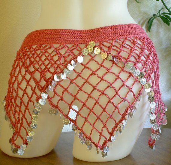 https://www.etsy.com/listing/9146802/crochet-pattern-belly-dance-triangle?utm_source=Pinterest