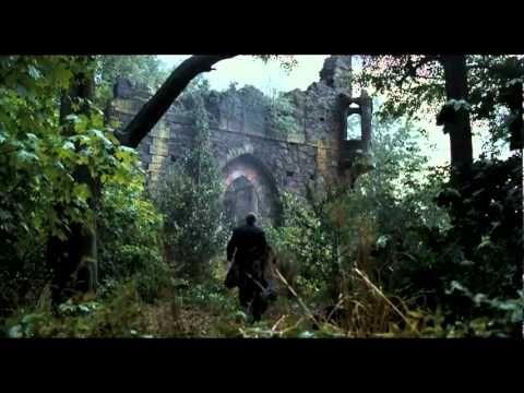 Werther - GOETHE! Trailer.flv - YouTube