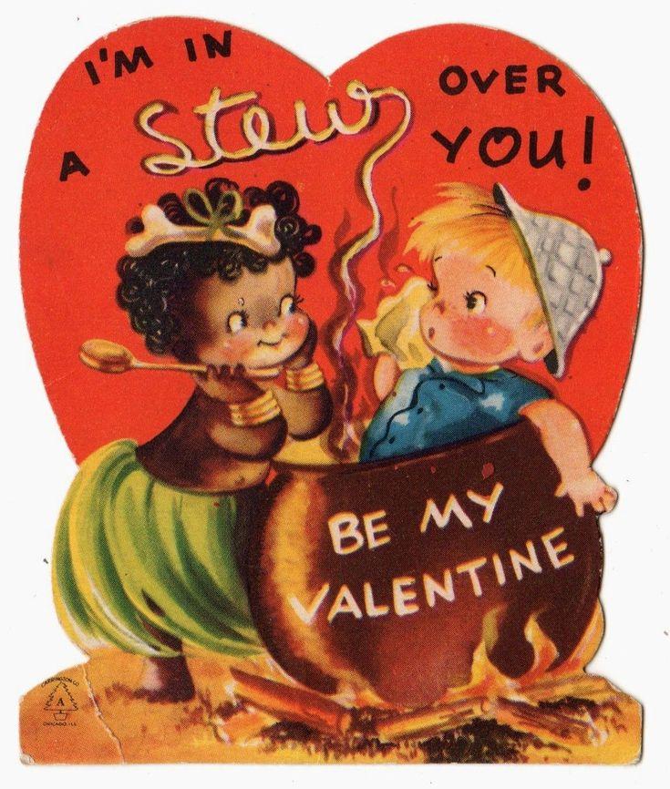 Valentine S Day Vintage Toys : Best vintage toys collectibles images on pinterest