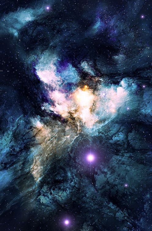 The Universe Seems To Be Kidding Us !...He´s Hiding Treasures,Or Secret Places !...Behind Dark Matter And Clouds Of Gases !