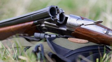 These Hunting Shotguns Are The Best Bang For Your Buck