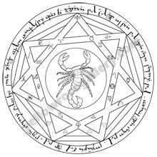 Zoroastrian Symbol Supernatural 76 best Supernatural t...